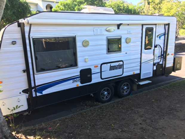 18 ft 6in,