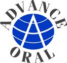 ADVANCED ORAL