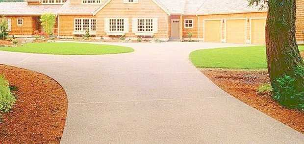 ALL CONCRETE, ALL AREAS DRIVEWAYS - PATHS - PATIOS NO DEPOSIT INTEREST FREE   For all you...