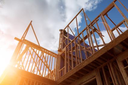 WALSHE BUILDERS   Renovations & Extensions   Pergolas & Decks   All Plans &...