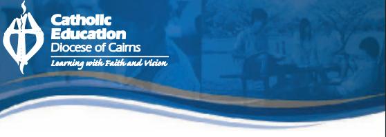 LEADERSHIP POSITION       Assistant Principal   —Religious Education    St Rita's...