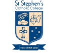 St Stephen's Catholic   College, Mareeba   EMPLOYMENT   OPPORTUNITIES FOR...