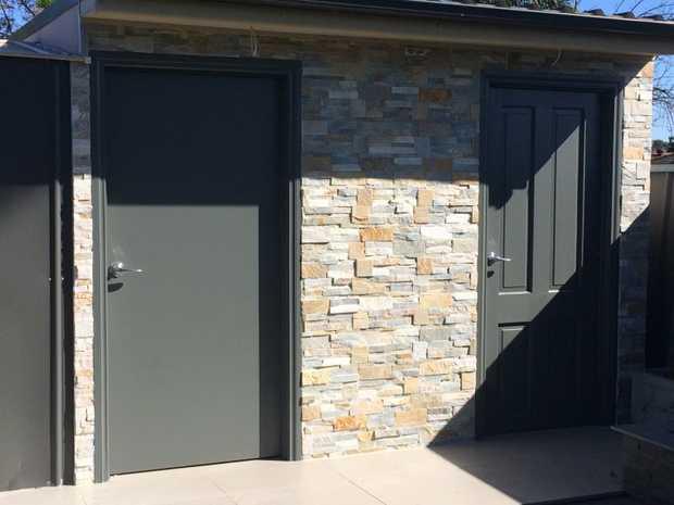 Bathroom Renovations Granite Ceramic Marble Stone. Free quotes. 30 yrs exp.