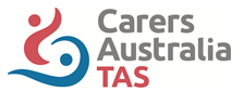 Do you want to make a difference for Tasmania's family carers?   Carers Tasmania wants to...
