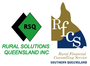 SMALL BUSINESS RURAL FINANCIAL COUNSELLOR
