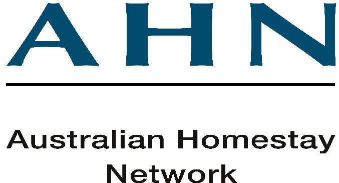 Homestay Hosts required