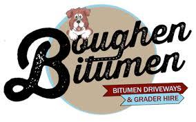 Tim & Helen   Boughen   Boughen Bitumen   www.boughenbitumen.com.au   0422 315 446...
