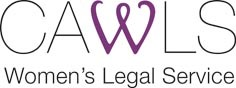 Solicitor – Tennant Creek   CAWLS is recruiting for a full-time solicitor to live and work in...