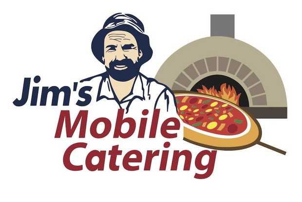 *All areas of Queensland 