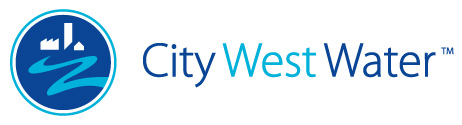 SMEC on behalf of City West Water invite suitably qualified contractors to tender for the...