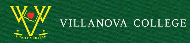 Villanova College is a Catholic boys' school for Years 5 to 12 under the care of the Augustinian...