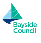 Bayside Council Development Proposals