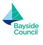 Bayside Council Development Proposals