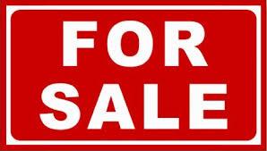 CUBBY HOUSE/ SHED   APPOX 3m L x 2.5m W x 2.5m H, Solid Metal.   $1,500 ONO