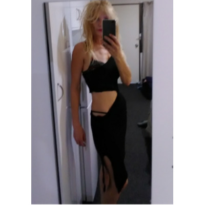 TouringYeppoon on Monday 17th June to Saturday 22nd June  sexy  fun  Katie  hot...