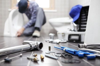 Your Local Plumbing Service since 1982     Blocked Drains  Hot Water Repairs  Leaking Taps...
