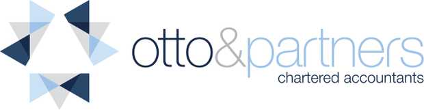 Otto & Partners is currently seeking a Tax & Business Services Accountant to join their team.  Skills &...