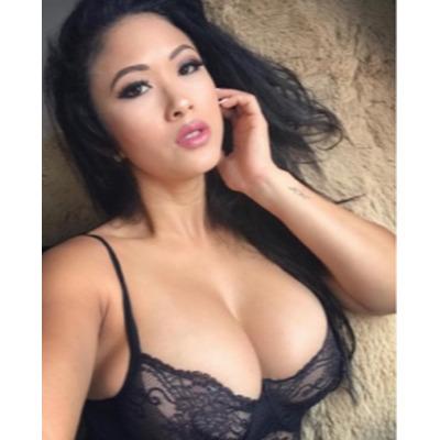 Toned 22yo  Sz 8  Huge boobs - E cup  Tan skin  Focus on your desire!