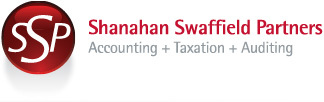 Shanahan Swaffield Partners is a friendly and progressive firm situation in Rockhampton and Yeppoon...