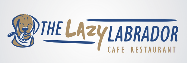 The Lazy Labrador Cafe/Restaurant will be opening soon. We are beginning the hunt for well presented...