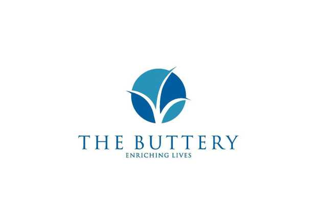 The Buttery is approaching the market to engage contractors for a range of services below. These are...