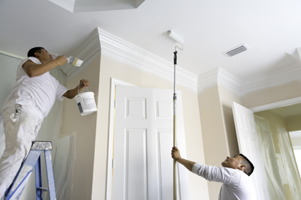 All Aspects of Residential & Commercial Painting   Our Reputation is your security.    30 Years...