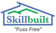 SKILLBUILT CARPENTRY  