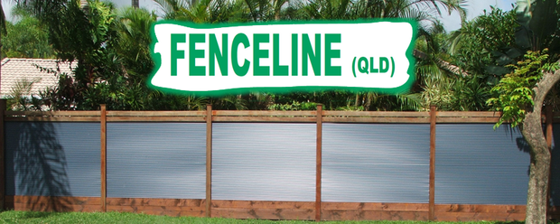Need Fences? The Choice is yours   We supply & install all types of fencing.   Quality materials...