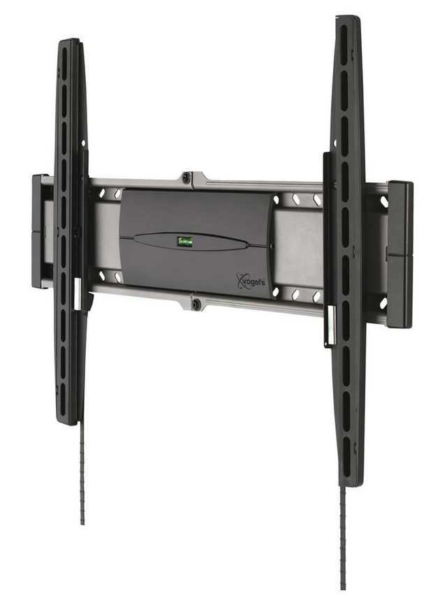 """Suitable for 32"""" to 55"""" TVs Easy mounting Integrated spirit level Smart AutoLock® Saves the most space..."""