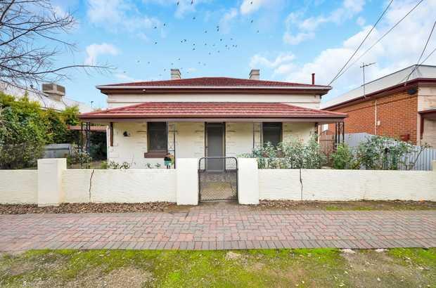 Price Guide: $600,000   Arthur Dimitrak   0412 870 270   Dimitrak Real Estate...