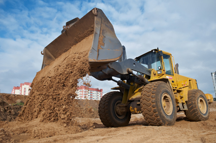 Moving the Earth For You    Excavators  Tipper Trucks  Bobcats  Experienced/Licensed...