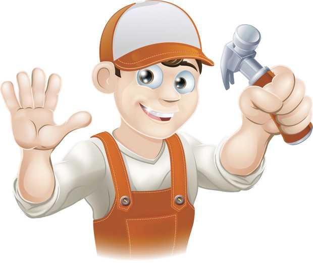 Yardman/Labourer - Casual 20hrs per week - Reservoir    Tidy construction yard, prepare yard stock...