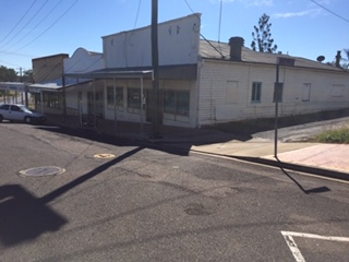 Cafe/ Takeway For Sale.   Here is an opportunity !!   $180,000 Negotiable   All Council...
