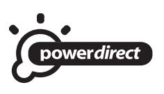 Powerdirect Pty Limited (Powerdirect) 28 067 609 803 advises that its Victorian electricity standing...