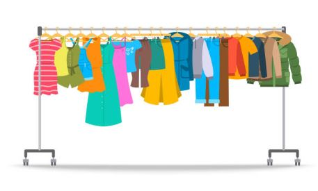 Huge range of womens' clothing (Sizes 20-26), Casual, designer, hangbags, shoes, jewellery and...