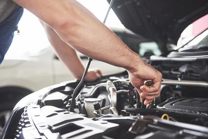 Complete Car Care   Services, Spares, Repairs   Free Diagnosis and Brake Checks   No...
