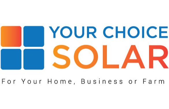 Door 2 Door Guru x 3 (Solar Campaign)Earn from $1000 to $2,500 per weekYour Choice Solar is looking for...