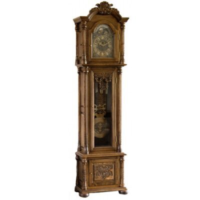 Grandfather clocks with chimes are something that you will love to own. We have the best collection...