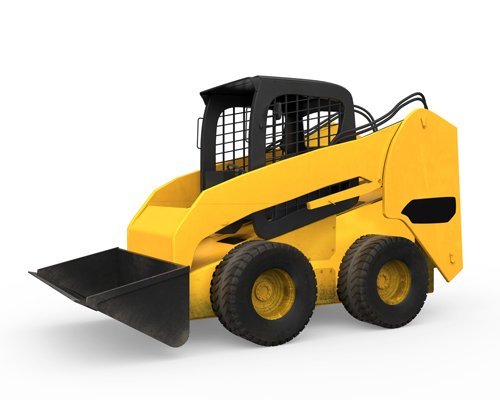 EXCAVATOR BOBCAT & TIPPER HIRE Site Cleaning, Leveling & All Excavation Work