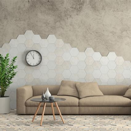 LOUVRE TILING -    Wall & floor tiling  Bathroom Renovations  Rendering &...