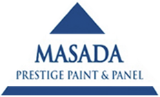 Looking for experienced Panel Beater /Spray Painter Tradesperson for a busy work shop located...