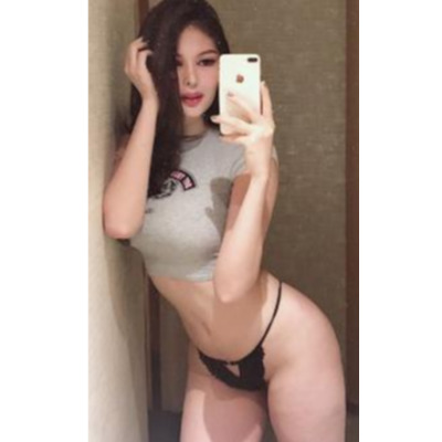 New to Town  Korean  100% Real Pic  GFE