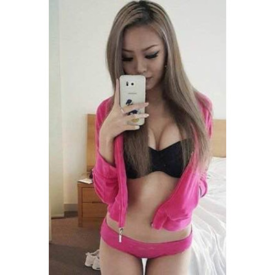 New in Hervey Bay  naughty  playful  lovely  36DD  GFE  in/outcalls