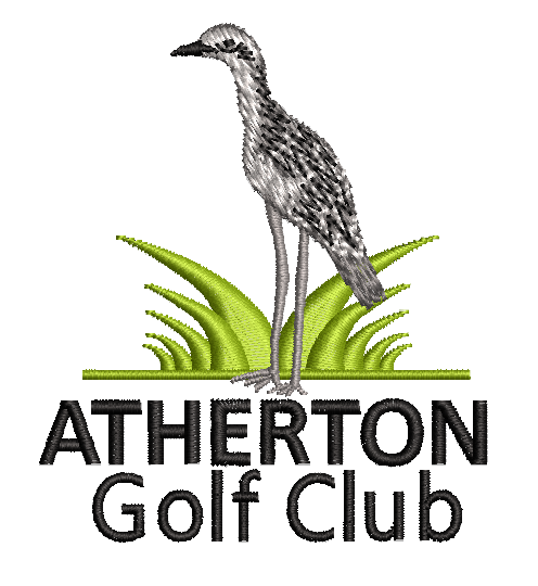 Expression of Interest     For the lease of the Atherton Golf Club Kitchen   Please contact the...