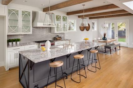 CJC KITCHENS - Quality Custom Built Kitchens - New Doors & Benchtops. Friendly Service &...