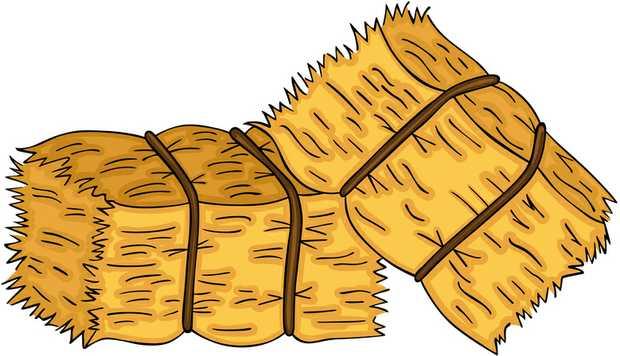 5 x 4 rolls Oaten Hay (100 @ $120 ea.);   5 x 4 rolls Wheaten Hay (100 @ $120 ea.);   84 8 x 3...