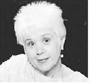 JANETTE KATHLEEN CUTTING   5.10.1942 - 16.7.2006   My Beautiful Lady My Mate - My Friend - My...