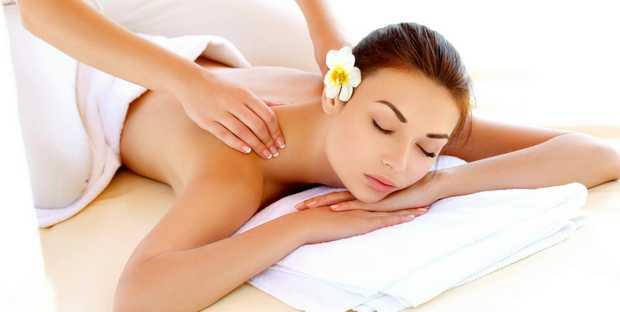 Better Ladies,    Better Massage,    Better Service.   Call or visit   Shop 2, 781 Botany Rd.