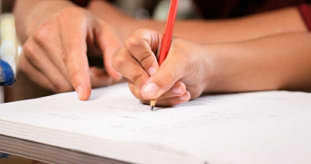 Learn Italian in East Brisbane   ITALIAN SCHOOL G. CARDUCCI   ENROL NOW!! 3391 2347 or...