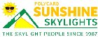 POLYCARB SUNSHINE SKYLIGHTS PTY LTD